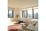 Lavish Greenwich Village 1 Bedroom Apartment with 1 Bath featuring a Rooftop Pool